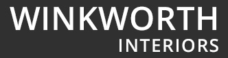 Winkworth Interiors Logo